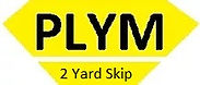 2 Yard Skip Hire Little Hulton