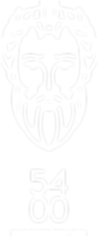 5400_Logo_Kopf_negativ.png