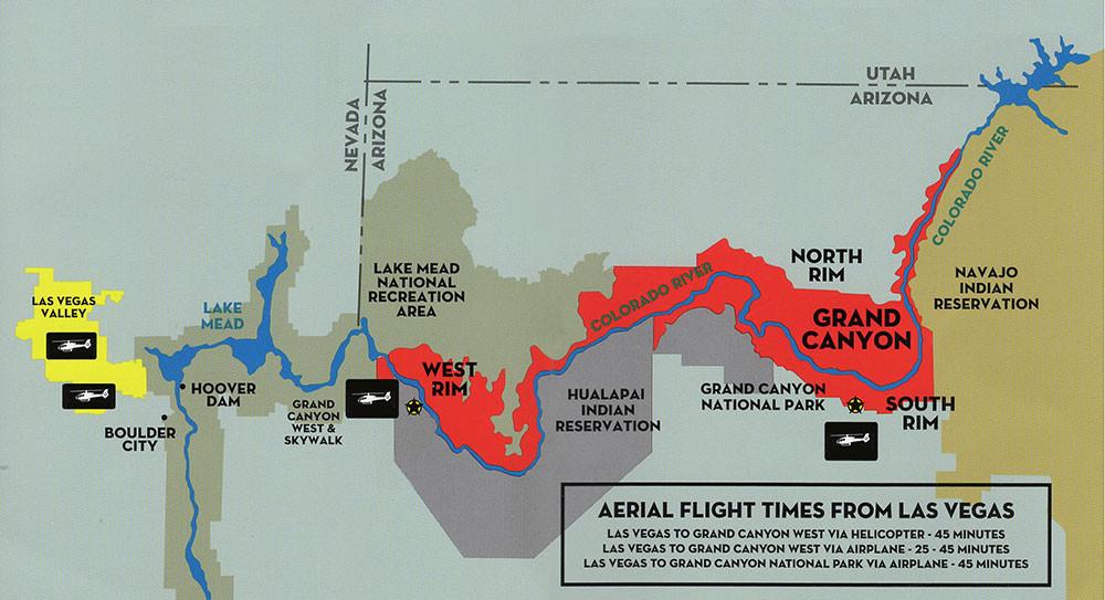 Map-LV.jpg