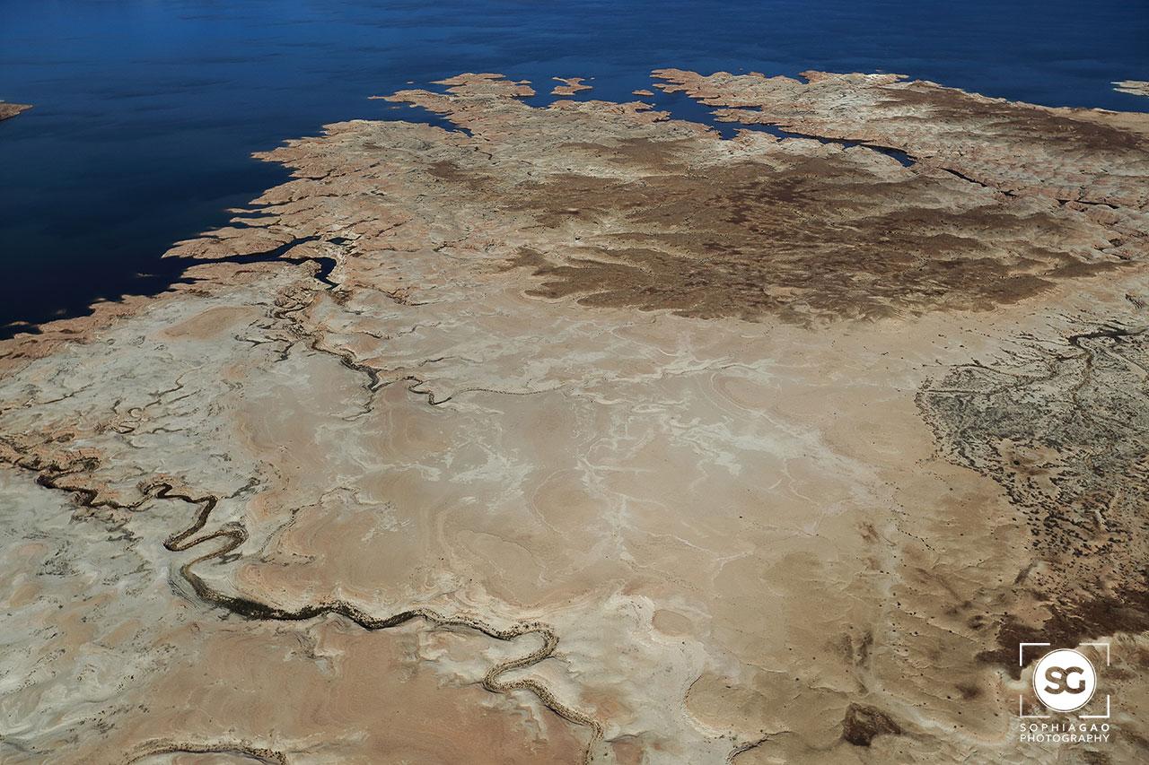 Colorado River III