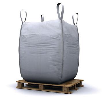 big-bag.jpg