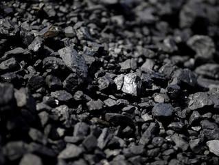 Пеллеты или Уголь?