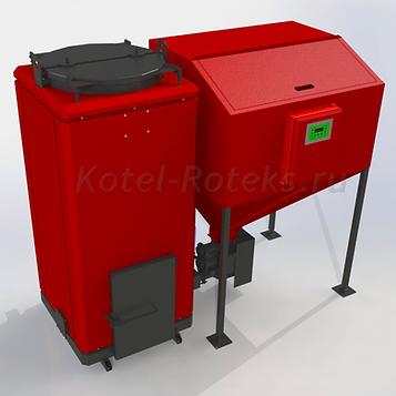 kotel_roteks_100_1_bunker-1000x1000.png