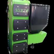 ВСКЗ Green ECO LUX 30 кВт