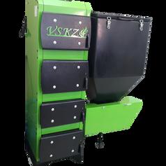ВСКЗ Green ECO LUX 40 кВт