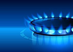 gas flame 2.jpg