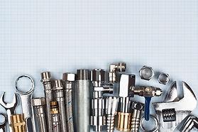 plumbing tools.jpg