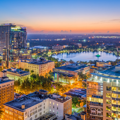Quanto custa ter um imóvel na Flórida?