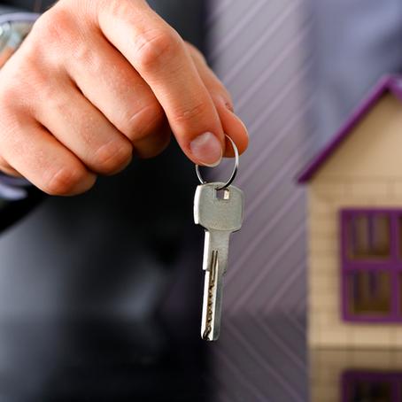 Brasileiros estão investindo cada vez mais em casas no exterior