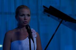 Artist Dubai - Singer