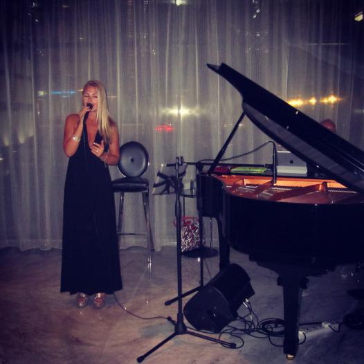 Live Music Dubai Helsinki Duo Events