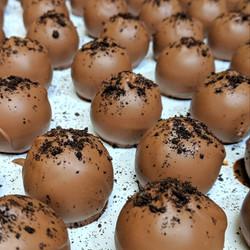 chocolate_manor_69010579_960604420953182