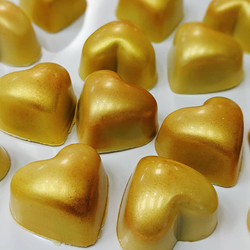 chocolate_manor_83928691_193080351750524