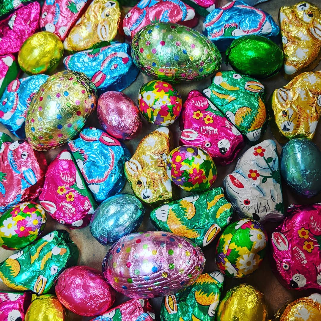 chocolate_manor_89815235_139323910927735