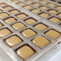 chocolate_manor_64981537_129044834970803