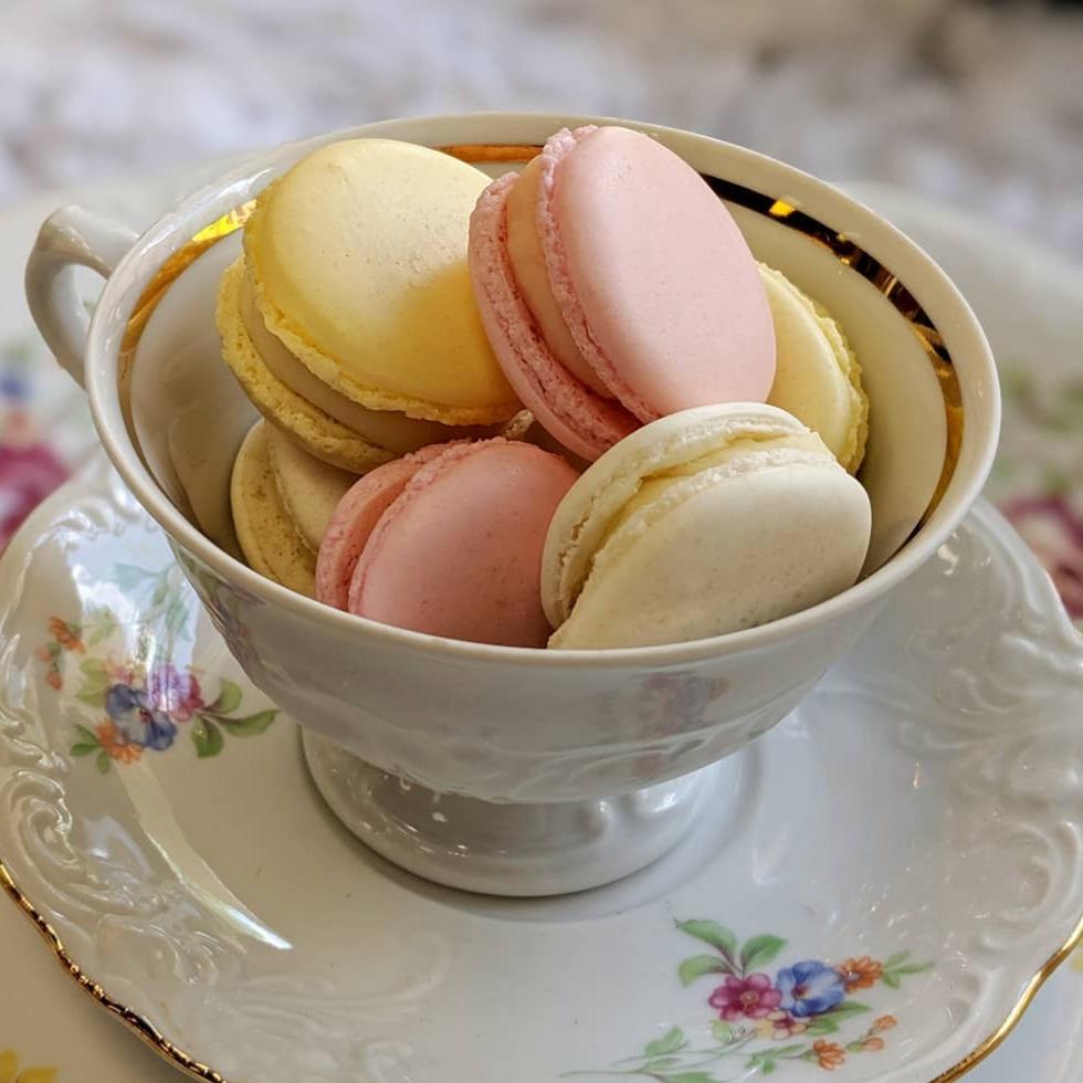 chocolate_manor_58409353_102416120954260