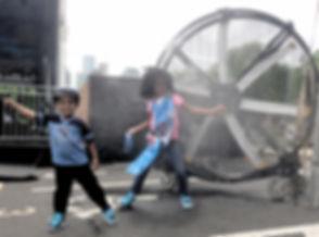 Kids 2_edited.jpg