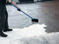 Waterproofing-example.jpeg