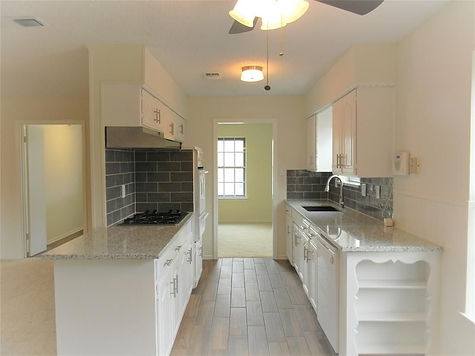 updated kitchen.jpg
