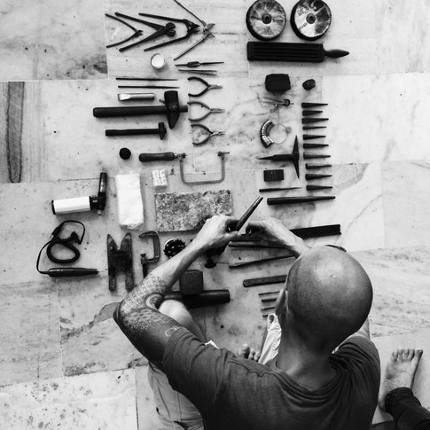 Silversmith tools.jpeg