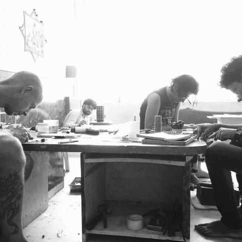Silversmith training in Rishikesh.jpeg
