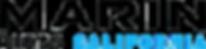 logo-marin.png