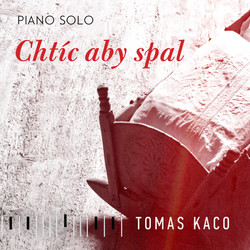 Chtic aby spal