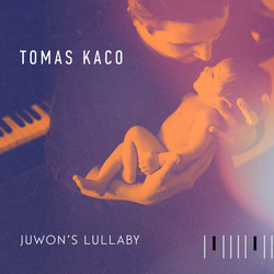 JuWon's Lullaby