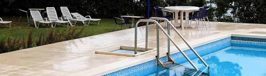 Floorsafe AntiSlip For Tiles Concrete - Anti slip solution for tiles