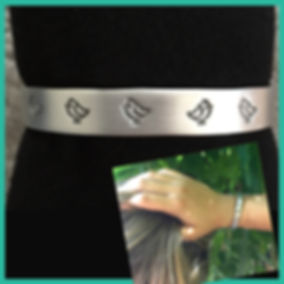 odd bird bracelet no textwebsite.jpg