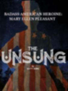 UnsungWebsite thumbnail.jpg