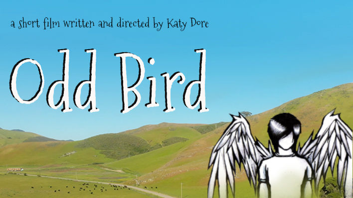 LROdd Bird Horizontal poster.jpg