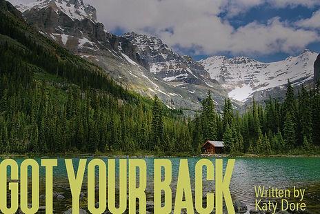 Got Your Back.jpg