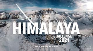Himalaya Challenge.png