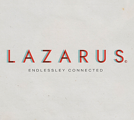 Lazarus Cover Page.png