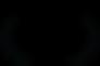 OPENING NIGHT - Salento International Fi
