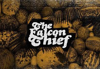 The Falcon Thief Cover.jpg