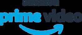 591-5914371_amazon-prime-video.png