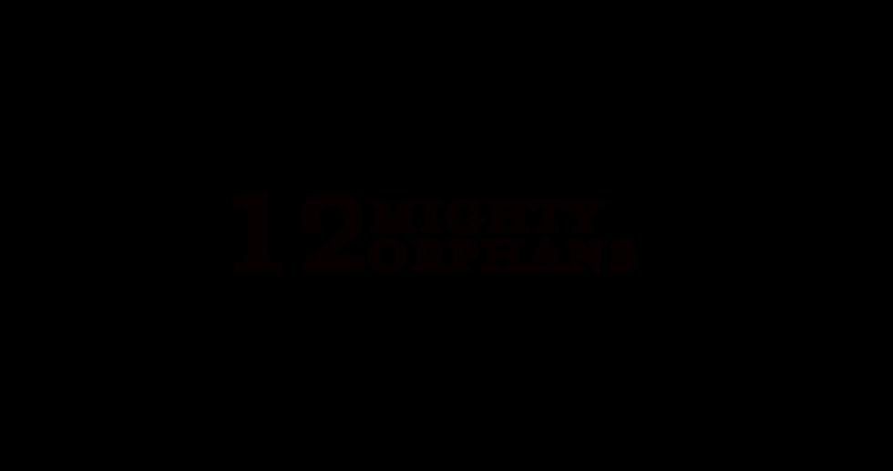 12MO Logo.png