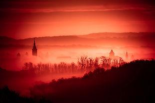 Night Shade _Red Town.jpg