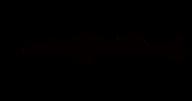SRFC Logo Black Translucent.png