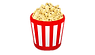 Rotten Tomatoes Popcorn.png