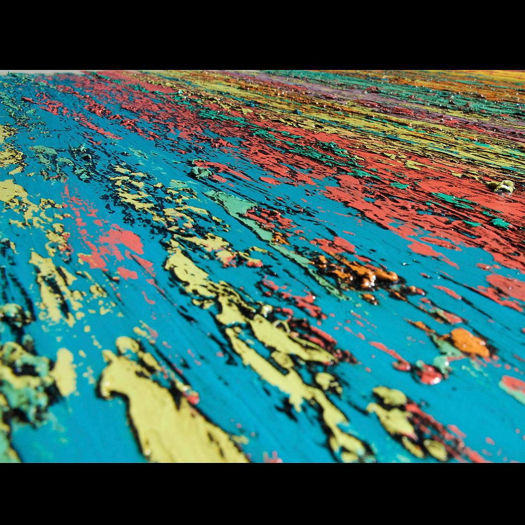 texture_sculpi arcoiris.jpg