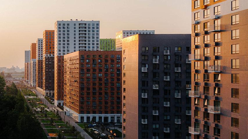 8025-zhiloy-kompleks-meshcherskiy-les-63