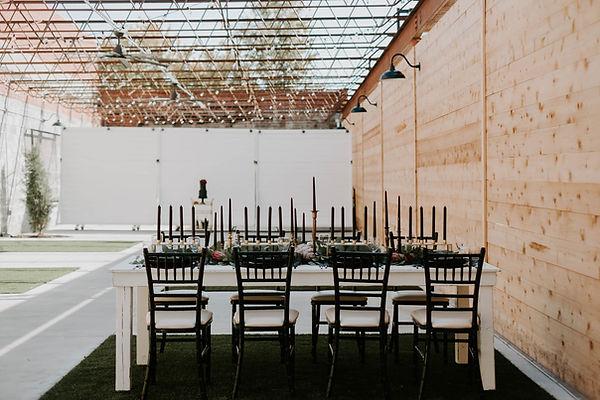 The-Hudson-Urban-Garden-Wedding-Wichita-