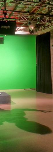 Danny Green Screen Santa.jpg