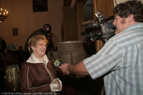 Mardi Gras Interview President.jpg