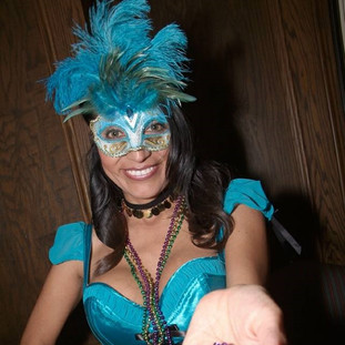 Mardi Gras Gala Girl 2.jpg