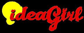 Vector Logo _No Tagline_No Girl (1).png