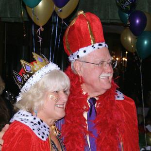 Harvey Hall Mardi Gras.jpg